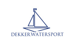 dekker watersport1